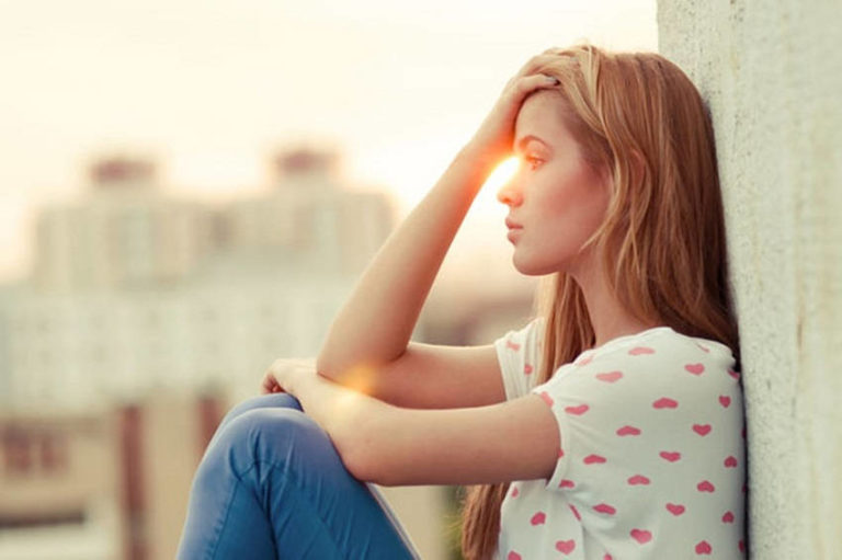 3 Signs You Aren't Loving Yourself Enough, and How to Fix It