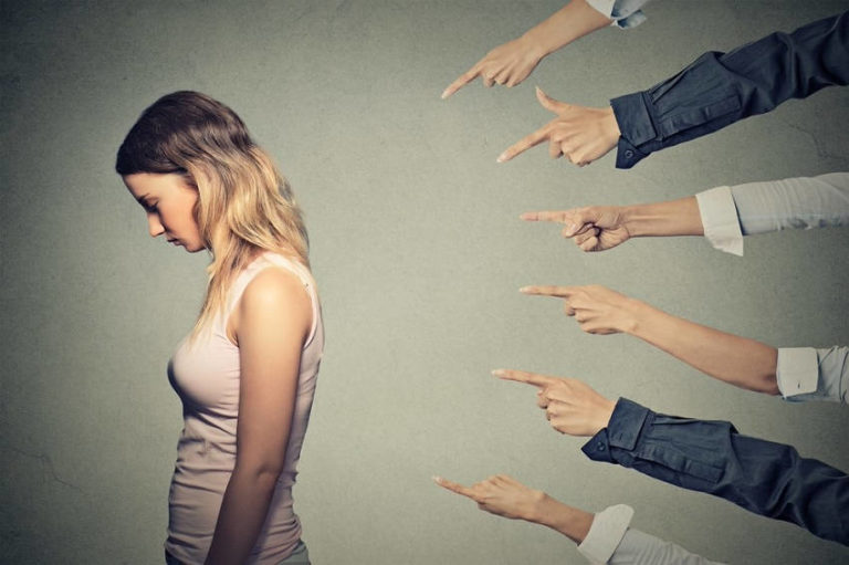 7 Reasons Why You Should Stop Justifying Yourself to Others and Just Do Your Thing
