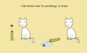owning-a-cat-funny-illustrations-1