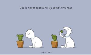 owning-a-cat-funny-illustrations-10