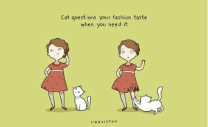 owning-a-cat-funny-illustrations-13