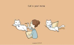 owning-a-cat-funny-illustrations-16