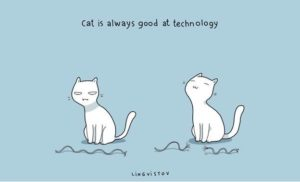 owning-a-cat-funny-illustrations-18