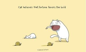 owning-a-cat-funny-illustrations-19