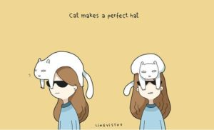owning-a-cat-funny-illustrations-3