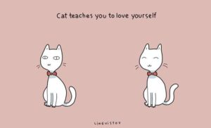 owning-a-cat-funny-illustrations-9