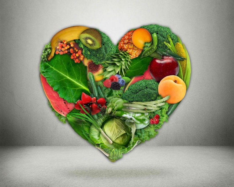 Read more about the article When You Stop Eating Meat, These15 Miracles Take Place in Your Body