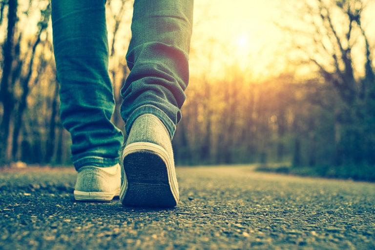 7 Struggles Only Unemotional Women Will Understand