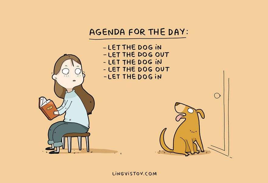 dog-owner-illustrations-3