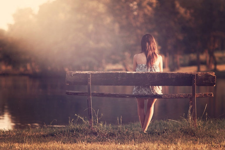 7 Reasons Why People Prefer the Single Life