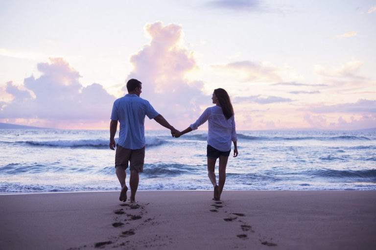 7 Relationship Myths You Should Stop Believing to Be Happy