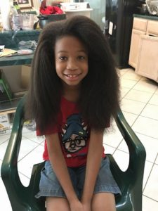 boy-grows-hair-donate-cancer-patients-thomas-moore-4