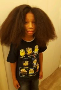 boy-grows-hair-donate-cancer-patients-thomas-moore-5