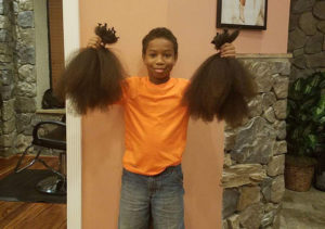 boy-grows-hair-donate-cancer-patients-thomas-moore-7