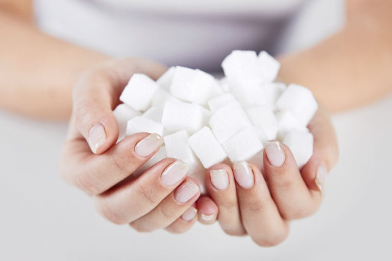 Here Is What Giving up Sugar Does to Your Body (but It Is Worth It)