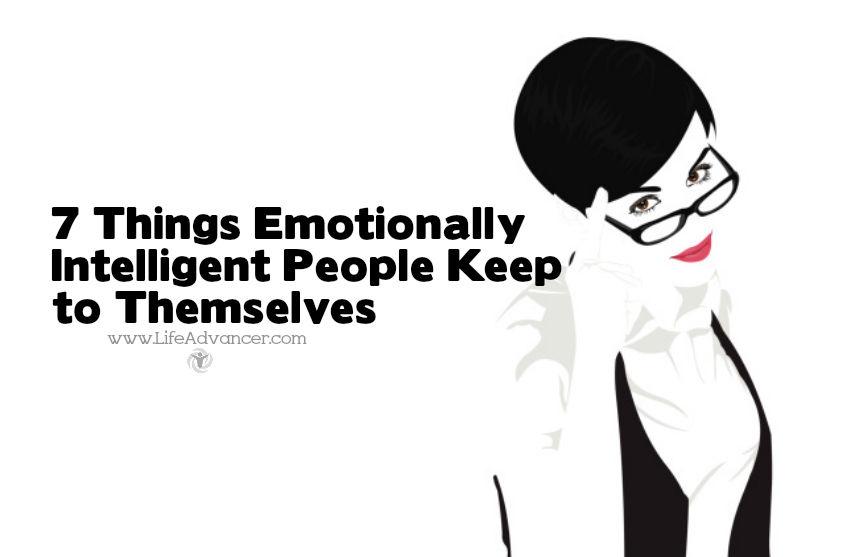 life style people keep