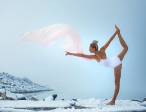 01 Heidi WIlliams yoga positions