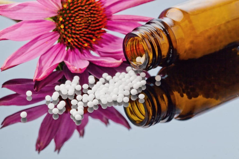 Homeopathic Remedies Vs. Prescription Medication: What You Should Know