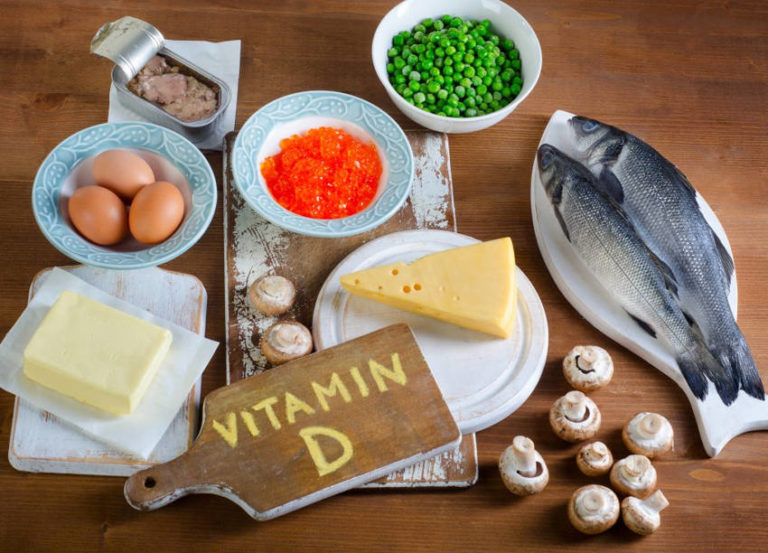 Why You Need Vitamin D & Why You're Getting It From the Wrong Source