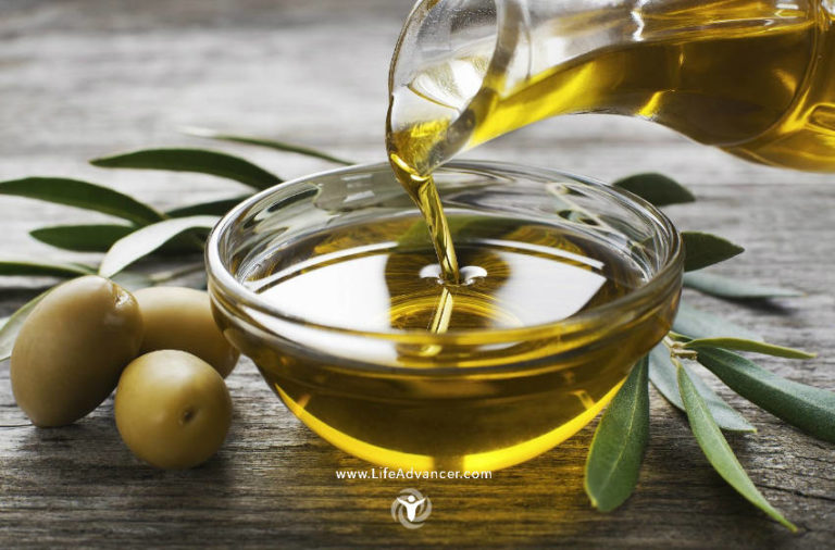6 Natural Ingredients the Ancient Greeks Used for Skin Care