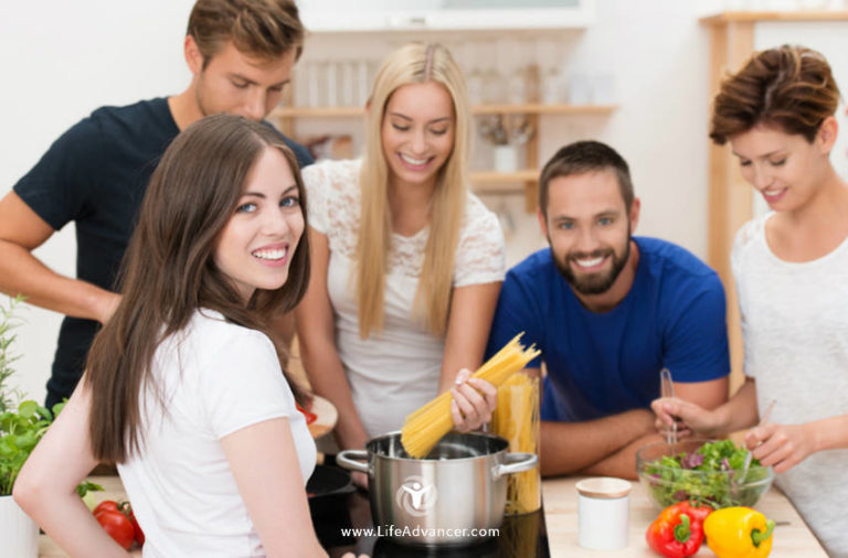 What Is Communal Living and How It Promotes Human Connection
