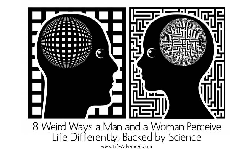a look at the life of men and women of science Request a woman scientist  news stories are reported by more men by a huge  margin, and this imbalance is reflected in  we are what a scientist looks like.