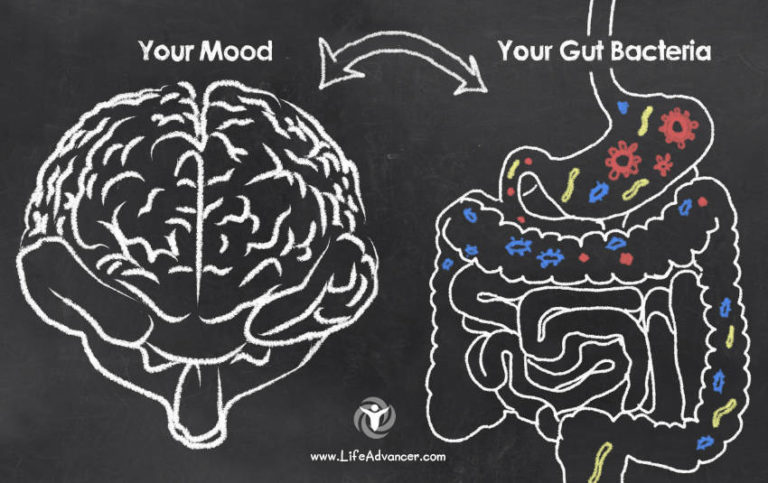 6 Remarkable Ways Your Gut Health Affects Your Life and How to Restore It
