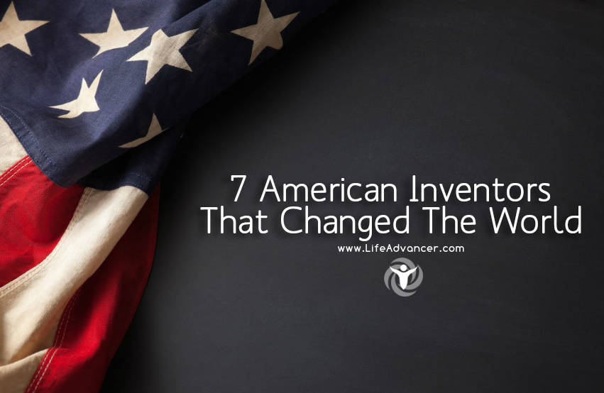 10 american inventions that changed the world essay 11 simple inventions that could change the world a 2005 study by the american society of civil global health change the world inventions.