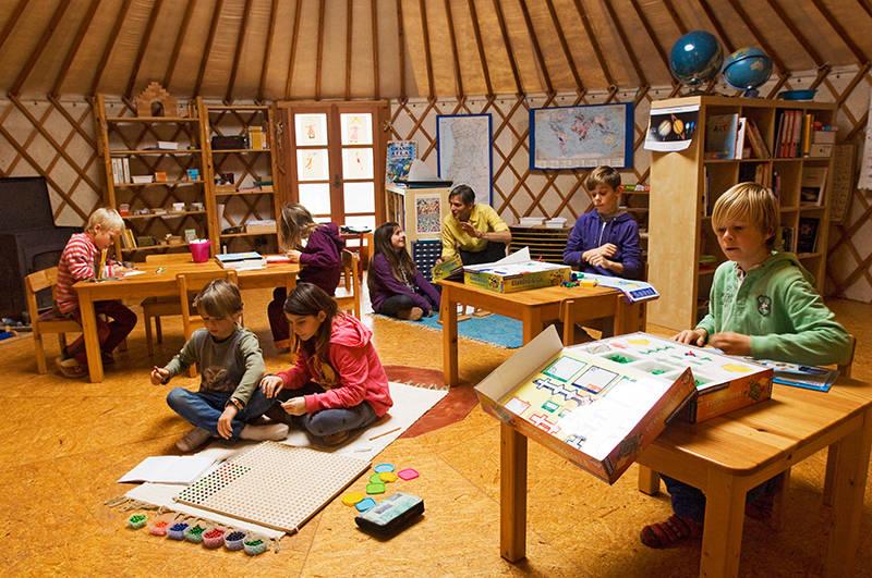 02-Tamera Portugal -School_of_Hope