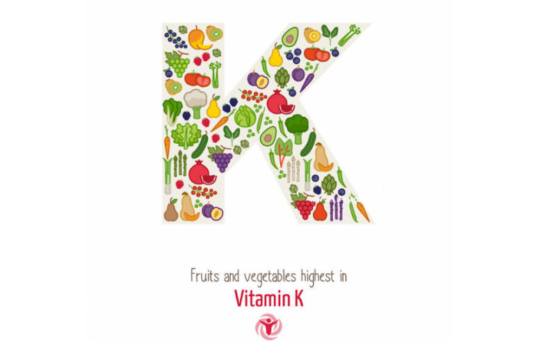 5 Vitamin K Benefits: Why You Need More of It in Your Diet