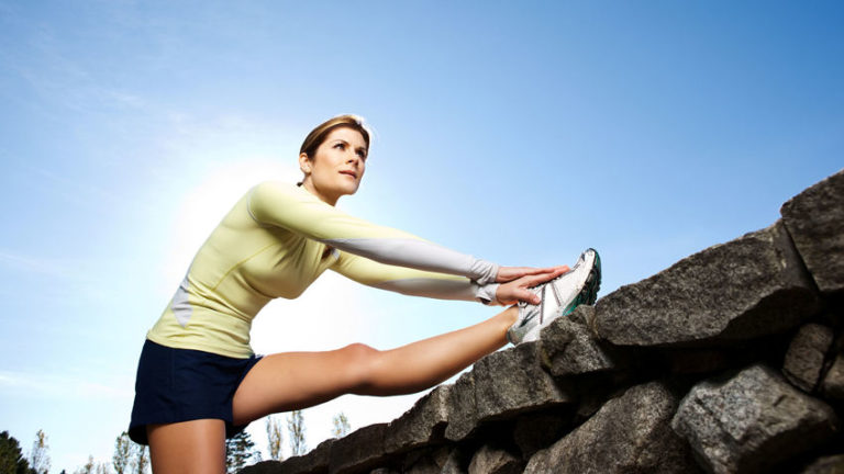 Read more about the article How to Fix Anterior Pelvic Tilt with 4 Effective Exercises