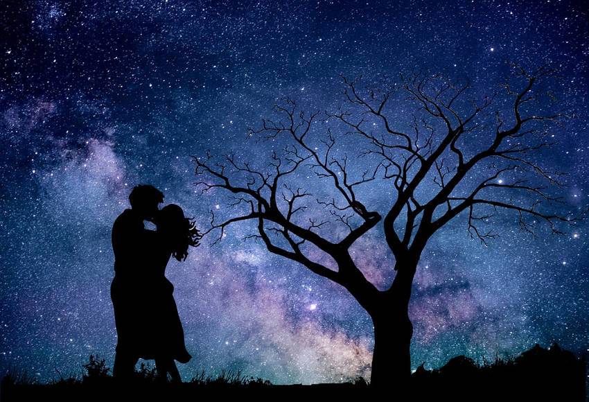 twin flame love signs