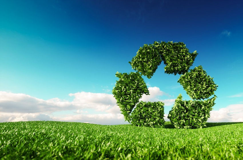 How can you reduce your waste with zero waste living