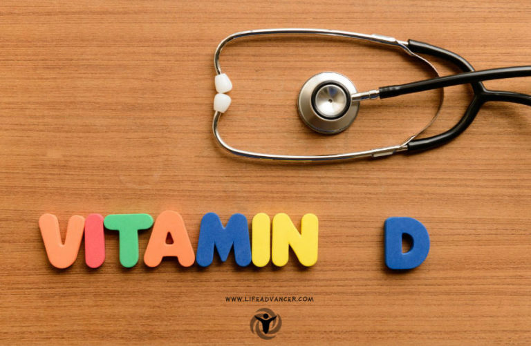 9 Sources of Vitamin D You Should Introduce into Your Diet