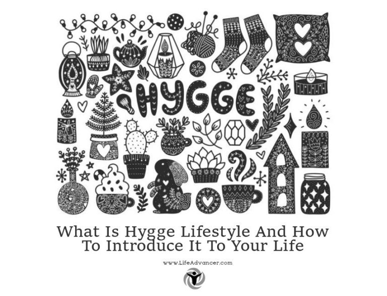 What Is Hygge Lifestyle And How To Introduce It To Your Life