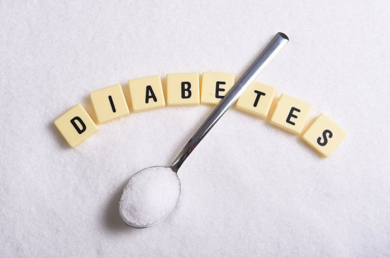 Diabetes Prevention Made Simple with 6 Tips & Food Choices
