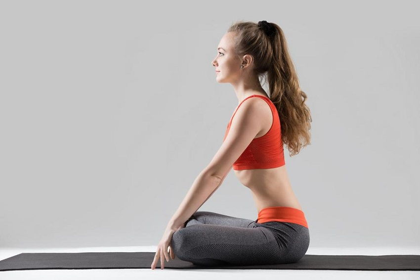 Final Thoughts On Pranayama Techniques