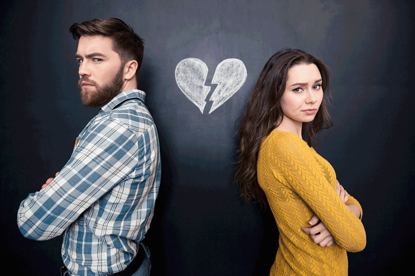 4 ways you can restore broken trust and give your relationship another go