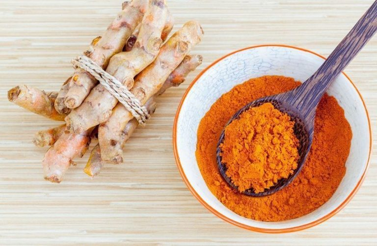 How to Take Turmeric to Take Advantage of Its Health Benefits