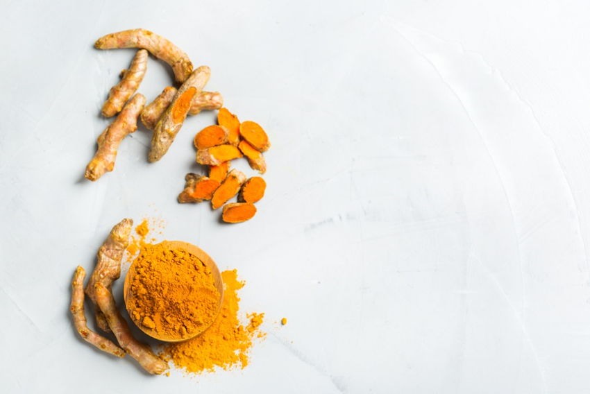 How To Take Turmeric What Dosage Do You Need