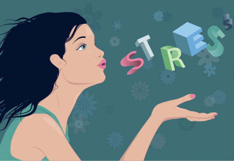 Read more about the article How to Simplify Your Life and Reduce Daily Stress in 5 Ways