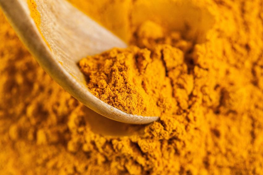 what other health conditions can turmeric help with