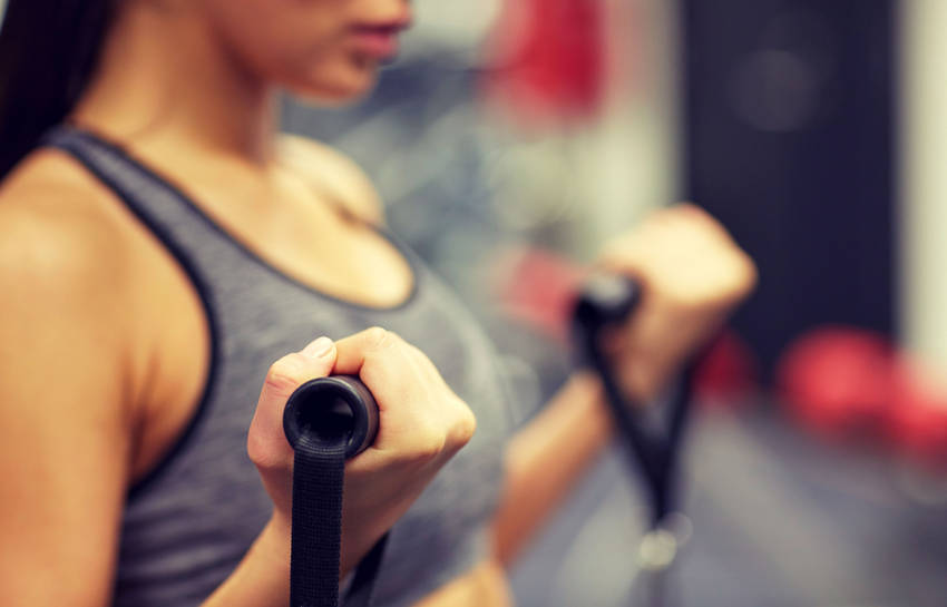 Health & Fitness Trends That Actually Work