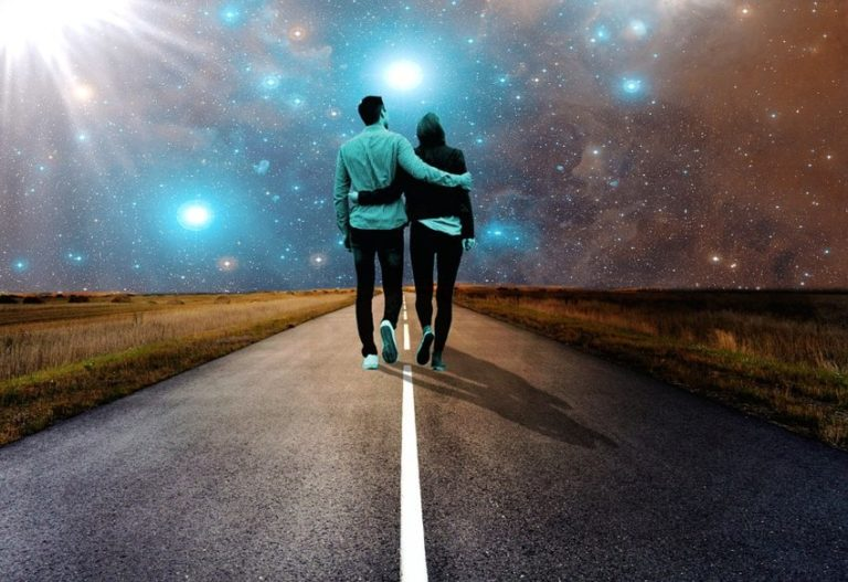 Read more about the article What Are Kindred Spirits and 7 Signs You Have Found Yours