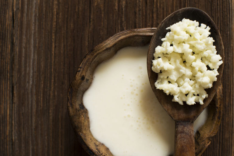 10 Kefir Health Benefits: Why to Include It in Your Diet