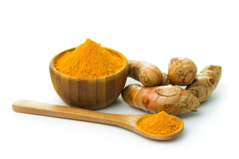 How to Use Turmeric for Pain Relief: 8 Remedies That Work