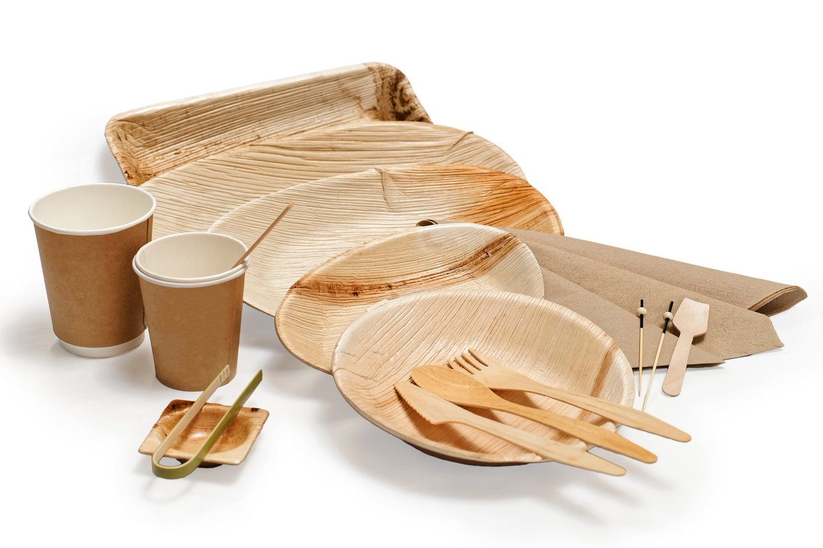 Maximize the Benefits of bamboo