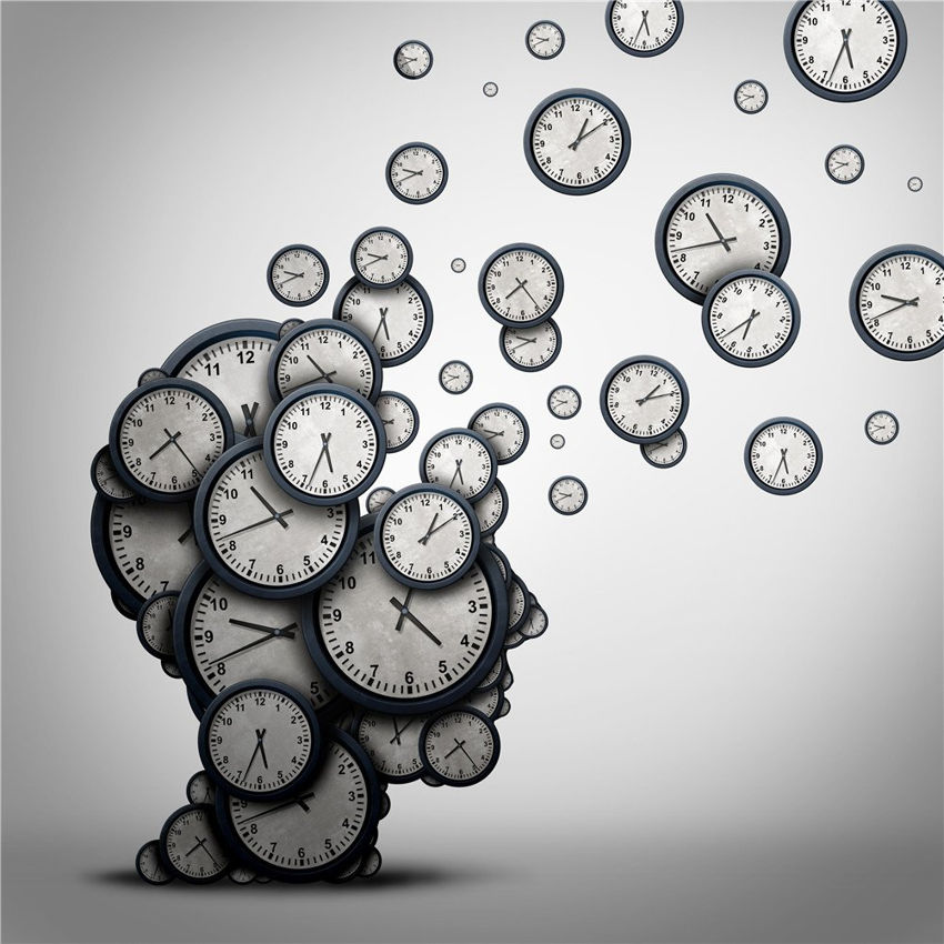 What Is Timeboxing Technique - How It Can Increase Your Productivity