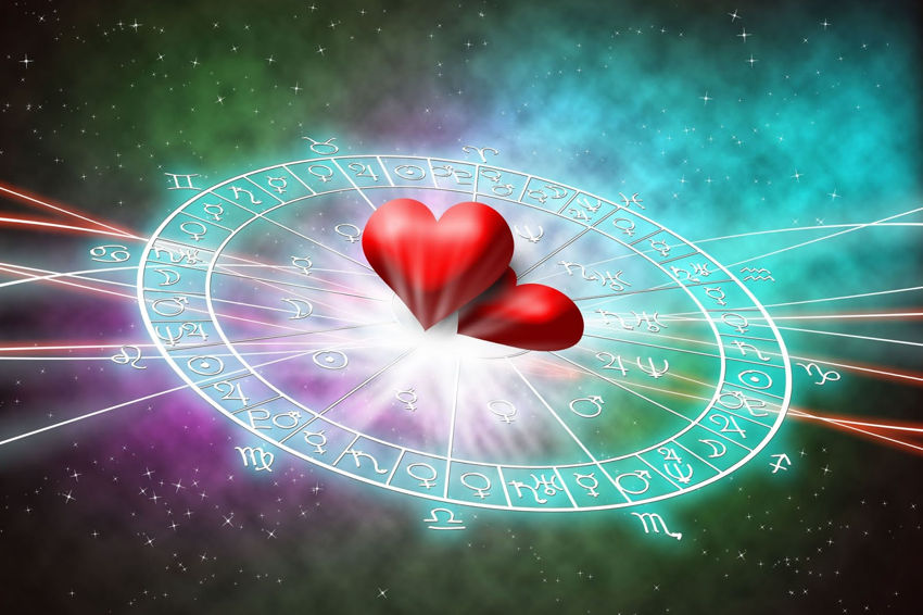 Compatible Astrological Signs That Make a Perfect Match