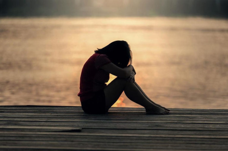 Read more about the article 8 Ways Girls with Low Self-Esteem Struggle Later in Life